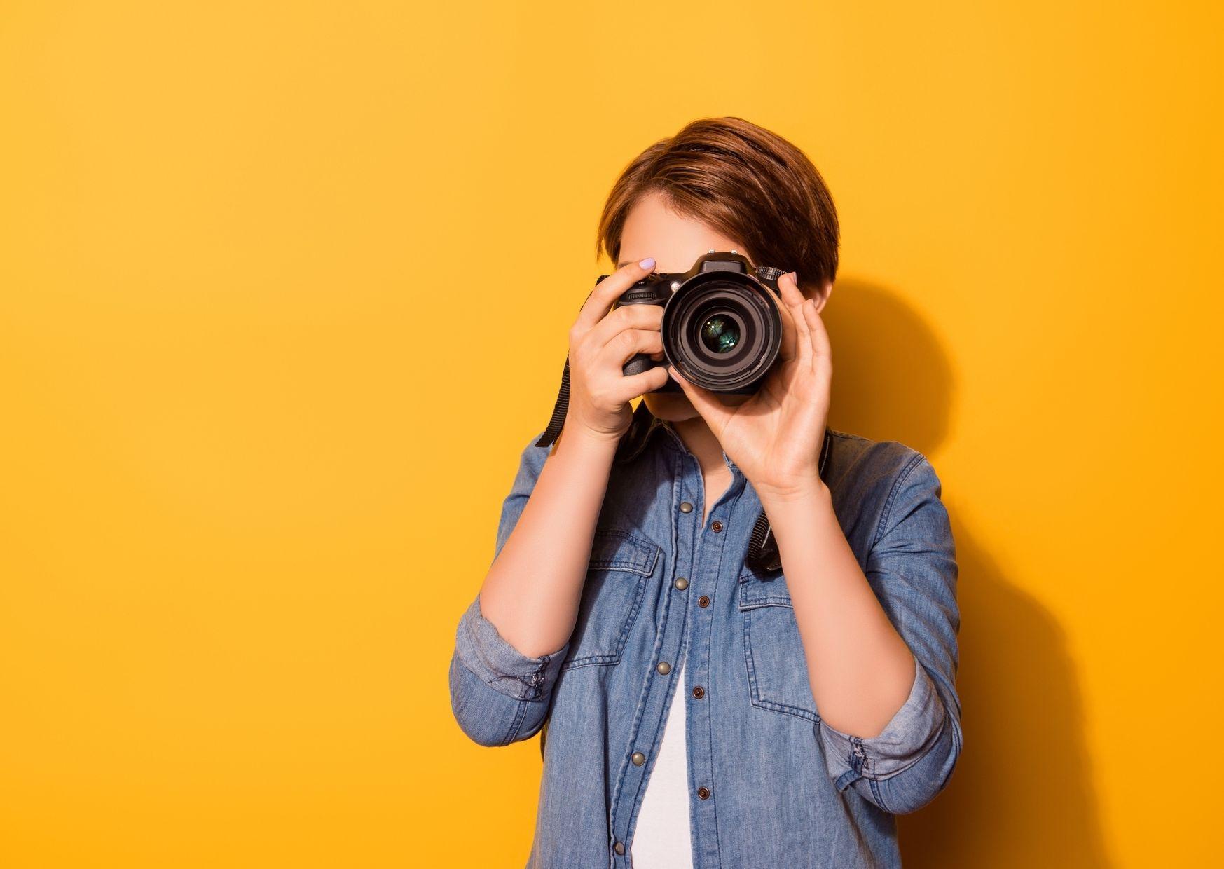 Tips ter voorbereiding op de woningfotograaf